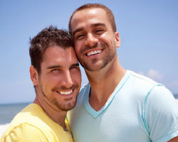 View More Gay Singles