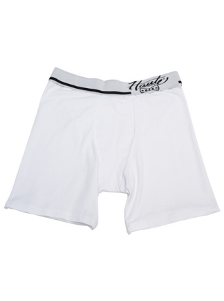 Boxer briefs for women, butch briefs, tomboy briefs, boyshorts