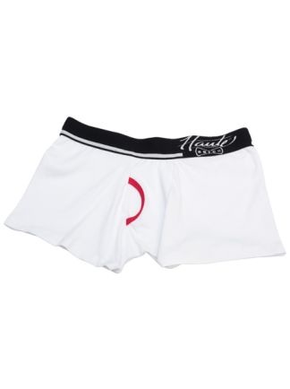 Tomboy shorts,Butch boxer truncs, tomboy truncs