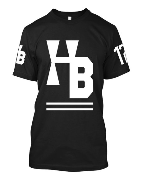 rsz_black_authentic_tee_-_front