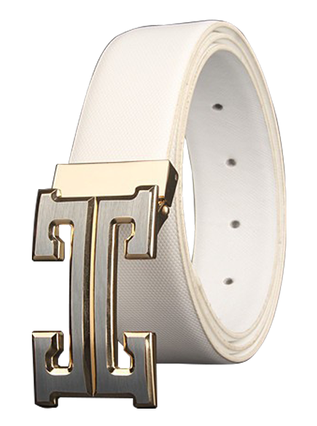 casual_h_white_leather_belt_1