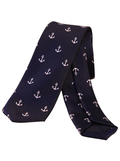 Anchors_Aweigh_Navy